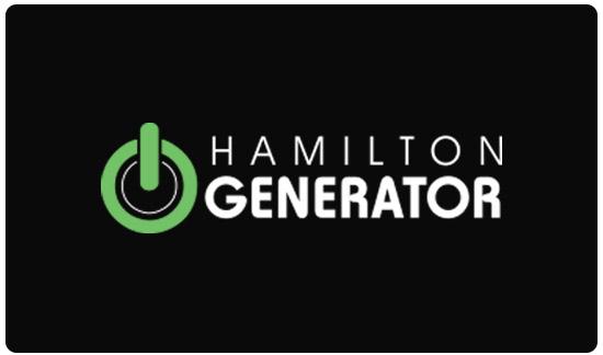 Hamilton Generator