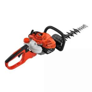 Echo Hedge Trimmers: HC-2020