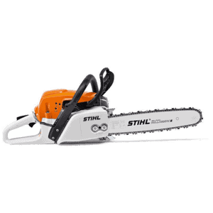 Stihl Chainsaws MS_271_duro