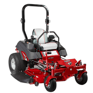 Ferris zero turn mowers: is® 700z
