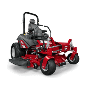 Ferris Zero Turn Mowers