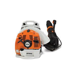 Stihl Blowers BR 450 C-EF